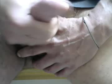 [02-06-20] luissl video with toys from Chaturbate