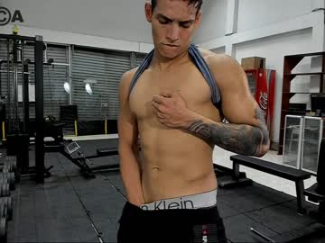 [10-08-19] my_house_is_hot public show from Chaturbate