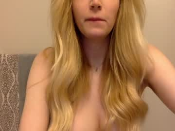 [16-09-21] stellacummings record webcam video from Chaturbate