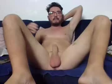[01-10-20] artistnudist video with toys from Chaturbate