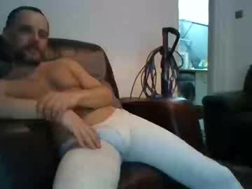 [12-05-19] cockamamie record show with toys from Chaturbate