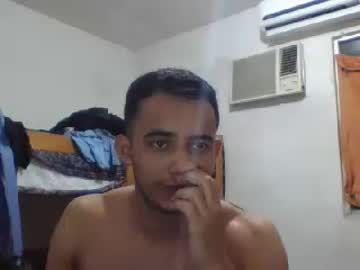 30-01-19 | mexxxhorny96 record public show from Chaturbate