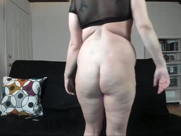 [13-04-19] missdgaf92 record premium show video from Chaturbate.com