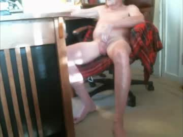 [17-08-19] mjohnmor2 record public show from Chaturbate.com