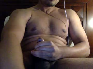 [12-11-19] vadercock123 cam video from Chaturbate.com