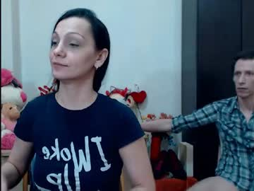 [06-05-21] 0hnaughtycouple video with toys from Chaturbate