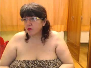 [28-03-21] hugetitsxxx video with dildo from Chaturbate