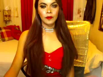 [17-07-19] morganahugecock private show from Chaturbate
