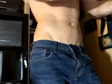 [09-08-20] more_kinks record cam video from Chaturbate