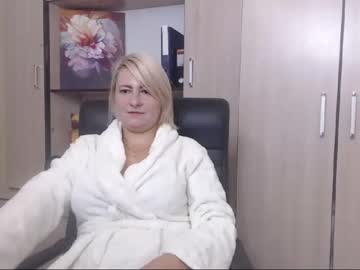 [18-09-19] olivelove1 record video from Chaturbate