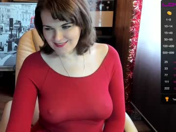[04-03-21] _natali_ webcam show from Chaturbate