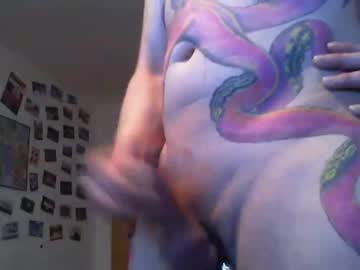[24-02-21] daddycooldown chaturbate private show