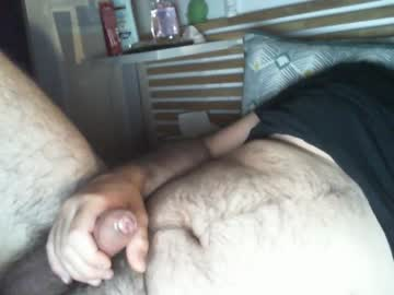 [04-07-20] gangolo101 record blowjob show from Chaturbate
