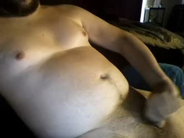[26-07-19] kingofkush4200 video with toys from Chaturbate.com