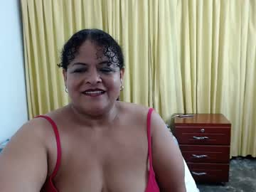 [28-10-20] mariana1384 webcam show from Chaturbate.com