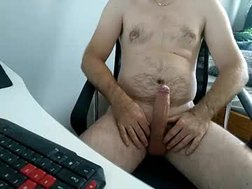 [30-05-20] mb_4 public show from Chaturbate