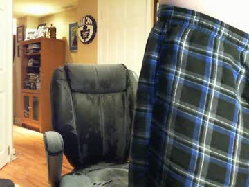 [12-12-20] mustang702 record cam video from Chaturbate