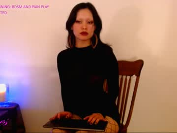 [24-10-20] yummy_renee_heart private sex show