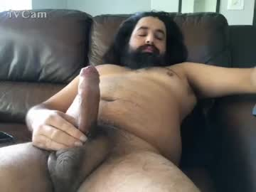 [14-10-19] jamesschley70 record blowjob show from Chaturbate