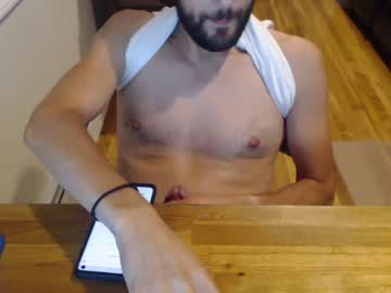 [10-07-20] jupj99 chaturbate video with toys