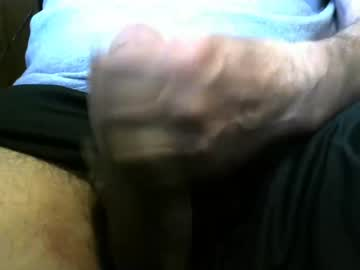[28-03-20] paleale4jp1 record private sex video from Chaturbate