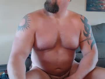 [24-04-21] countrybeef record private show from Chaturbate.com