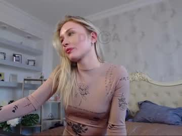 [30-04-21] marshamays private sex video from Chaturbate