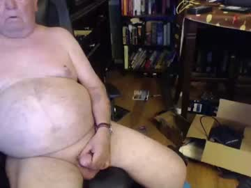 [21-10-19] southerngrand premium show from Chaturbate