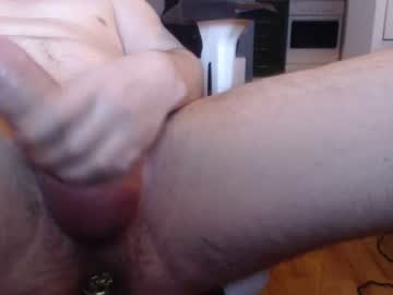 [14-04-21] felczz record public show video from Chaturbate