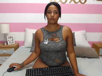 23-02-19 | michelleetaylor show with cum from Chaturbate
