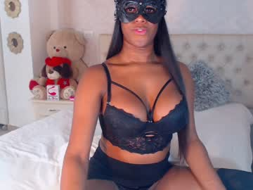[29-10-19] mikelenxts chaturbate record