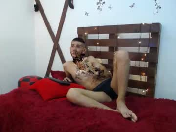 [28-01-21] nooaa1 record private from Chaturbate