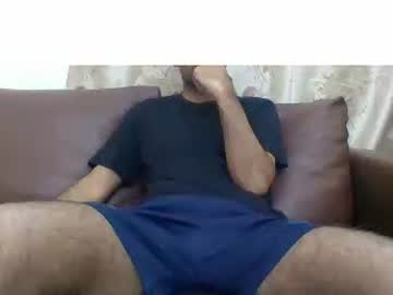 [14-08-20] roomate_here record public webcam video