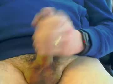 [13-04-21] ianman30 blowjob show from Chaturbate