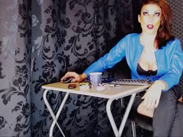 [26-04-19] missytilia video with toys from Chaturbate