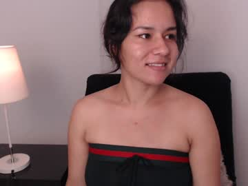 [13-11-19] honey_good video with toys from Chaturbate