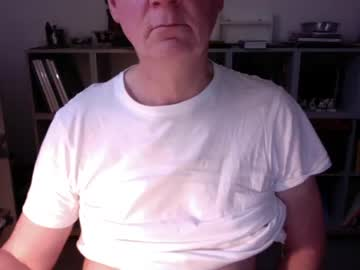 [30-11-20] bosie2016 record cam video from Chaturbate