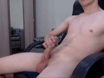 [10-06-19] brandonfisher show with toys from Chaturbate