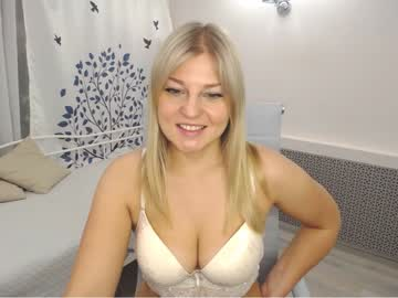 [04-10-19] nickyurgirl record show with cum from Chaturbate.com