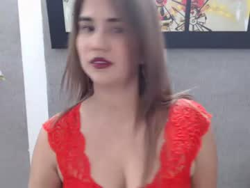 [10-04-19] dayan_d1 video with dildo from Chaturbate