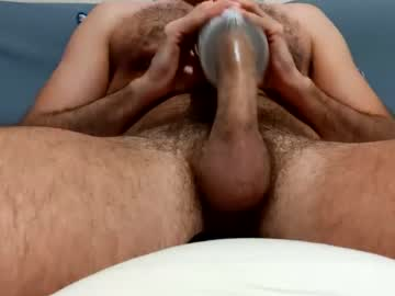 [03-06-20] jli20 video with dildo from Chaturbate