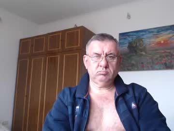 [23-03-21] machomale3 show with toys from Chaturbate