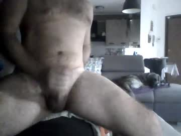 [19-10-19] valetoyboy cam video