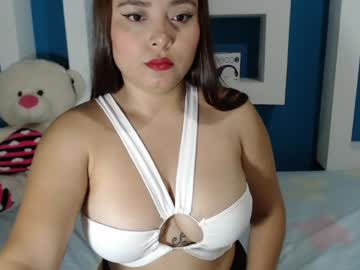 [19-01-21] chiqui_hot_naugthy record cam show from Chaturbate