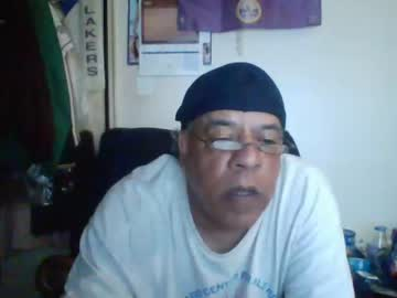 [27-05-20] lakerman7 record cam video from Chaturbate