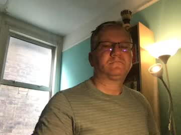 [13-07-20] londoner_with_skin record video with dildo from Chaturbate.com