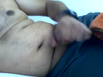 [15-07-20] victinhomena record video with dildo from Chaturbate.com
