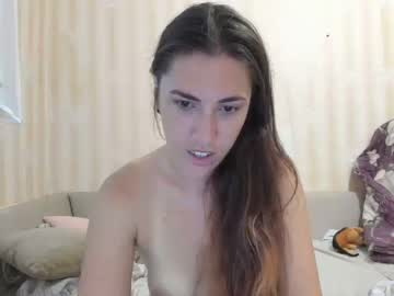 [14-07-19] world_1984 record private show from Chaturbate