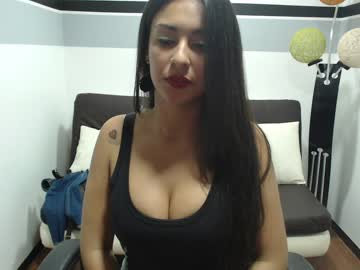 [20-11-19] _meganwhite record cam show from Chaturbate