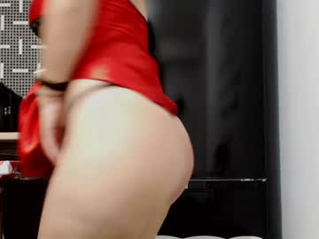 [15-10-20] lisagrand private show from Chaturbate.com
